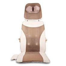 Almofada elétrica da massagem do corpo (RT-2137A)