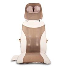Almofada de massagem de corpo elétrico (RT-2137A)
