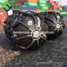 Ship Inflatable Rubber Fender