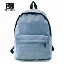 New promotional Solar Backpack Notebook Backpack Laptop Backpack