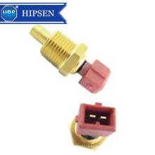 Interruptor do sensor da temperatura da água do OEM 716 30126 716-30126 716/30126 de JCB