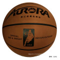 Leather Basket Ball 8 Panels Customized Cheap Price Low Price Colorful