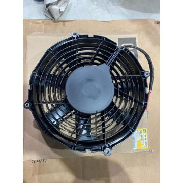 Ventilateur axial d'origine Caterpillar 320D Ass'y 510-8095