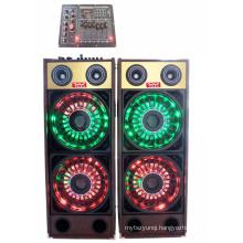 Bluetooth Professional Stage Speaker F239