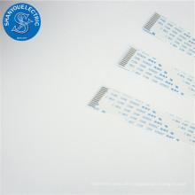 Gewohnheit awm 20624 80c 60v vw 1 FFC-Flachkabel