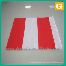 Austria National Flag/ Polyester Handing Flag Promotion