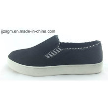 Casual Slip-on Sports Shoes for Men