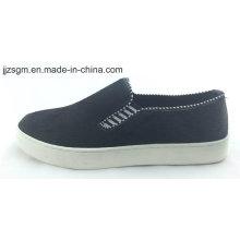 Спортивная обувь для мужчин с капюшоном