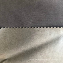350t Polyester Pongee Fabric with TPU Bonded