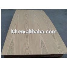 Precio de la madera de la teca de Burma