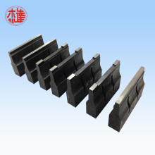 Price of ultrasonic steel welding head