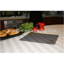 Reusable BBQ Grill Mesh