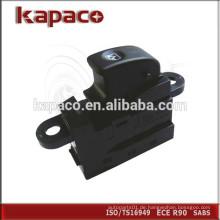 China Lieferanten Auto Elektrische Assy Fenster Schalter Panels 93580-4A000 935804A000