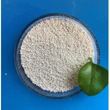Animal feed MDCP 21% grey granules cattle feed