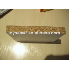 Best Qulity Chipboard/Particle Board 18MM
