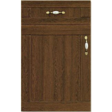 Order cabinet doors online is made of MDF