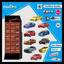 2015 hot item model car toy die cast car