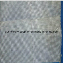 PP Filament Woven Geotextile Filter Cloth for River Tunnel Bridge Railway
