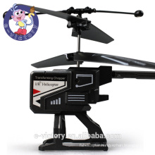 Syma helicopter foldaway smart phone control transforming ufo long range rc helicopter