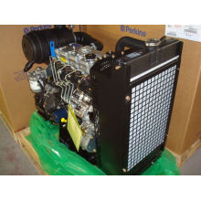 Diesel Generator 20kw/25KVA, 50Hz/60Hz (HF20P)