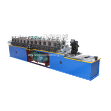Steel Drywall Metal Forming Machine