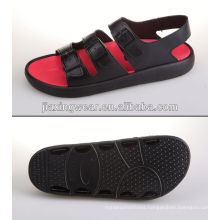 Cheapest 2017 Once Injection eva foam shoes for footwear and promotion,light and comforatable