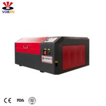 laser cutting machine 4040