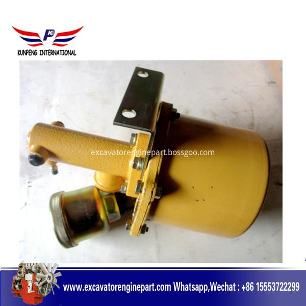 13c0067 13c0067p01 13c0067p02 Air Brake Booster 13c0067p03 Air Chamber 13c0067x1 Boosting Pump