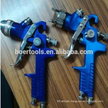 HVLP Spray Gun H827P normal type H827H good quality type