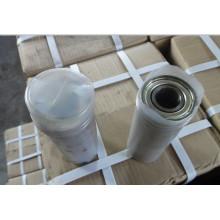 Rolamento de rolos de alta qualidade (6204ZZ)