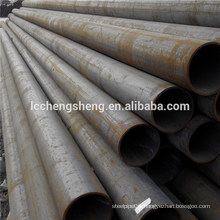 JIS G3445 STKM 11A/C/12A/C/13A/C/16A Carbon Steel tubes Seamless