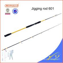 SJR112Top venda alta qualidade lenta Jigging Rod fabricados na China