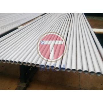 Nickel 2.4066 Pipe/Tube