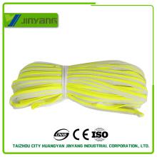 2015 moda visibilidade alta segurança cor reflexiva tubulação