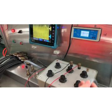 car front oxygen sensor for MAZDA Car Accessories