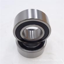 Double row Angular contact ball bearing 3208RS