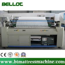 Automatic Mattress Pocket Spring Assembling Machine