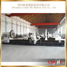 Cw61100 Alta Qualidade Universal Horizontal Torno Máquina Preço