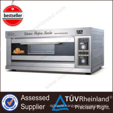 New Style Commercial Gas/Electric K339 Kitchen Oven Manufacturers Resistance For Electric Oven