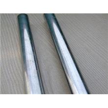 Competive preço e a melhor qualidade 430 barra de haste de aço inoxidável