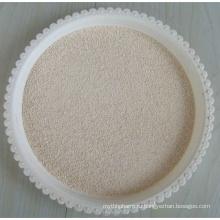 L-лизин HCl 98,5% для кормовых добавок в Китае