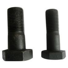 Esparragos ASTM a 325 B 7 Tuercas 2h, a-325 B7 Struktur Sechskantschraube