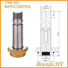 Kern-Rohr für Luft-Kompressor-Auto-Ablassventil