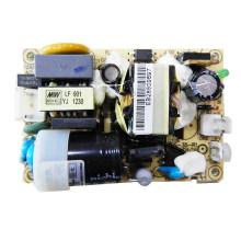 MEAN WELL EPS-35-48 Netzteil Original MW 48V 35W Grün Open Frame