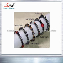 customized Permanent healthy therapy Magnetic Ornaments