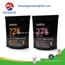 Customized Plastic Bag Food Packaging Bags/Food Bag Packaging