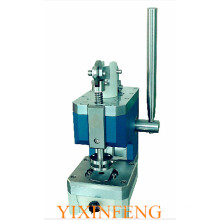 YF-T10 Manual Slicing Machine