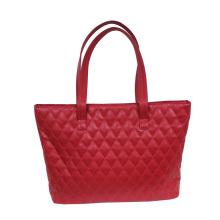 Neuer Stil der PU Leder Lady Handtasche, Freizeittasche