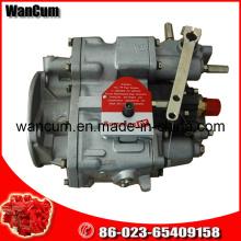 Cummins Fuel Pump 4915447 for K38