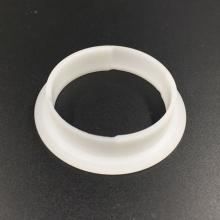 Precision Machined Teflon Plastic Parts